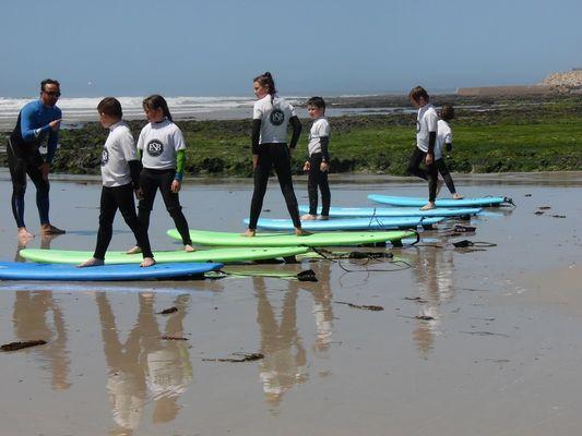 Ecole-de-Surf-ESB-Penhors-Pouldreuzic-Pays-Bigouden-5