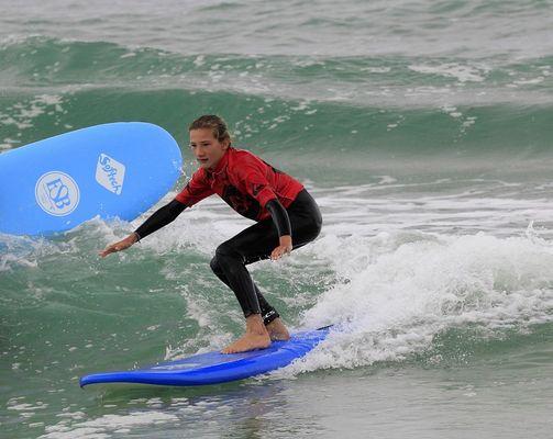 Ecole-de-Surf-ESB-Penhors-Pouldreuzic-Pays-Bigouden-2