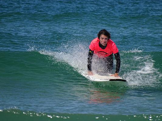 Ecole-de-Surf-Heenalu-Treguennec-Pays-Bigouden-Sud-2