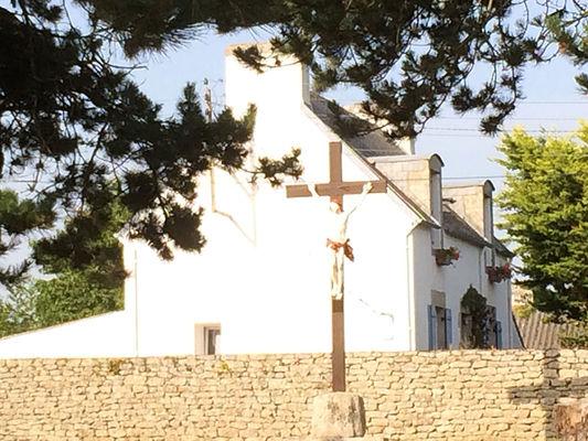 Eglise-ND-de-la-Mer-Lesconil-Pays-Bigouden-Sud-3
