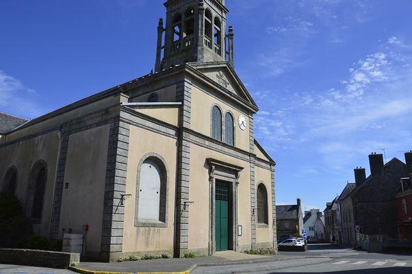 Eglise PL - Margaux Hamel (9)