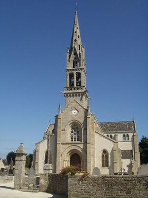 Eglise-de-Plobannalec-Pays-Bigouden-Sud