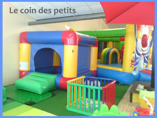 Equipement-de-loisirs-TY-MARMOUZ-Pont-l-Abbe---Pays-Bigouden-Sud-4