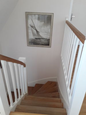Escalier-lefebvre-erquy