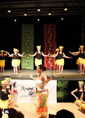 FêteTipani-Tahiti-Penmach-Pays Bigouden