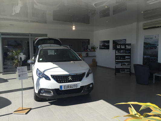 Garage Eurauto 2029 Peugeot - Guilvinec - Pays Bigouden  (5)