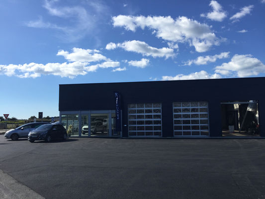 Garage Eurauto 2029 Peugeot - Guilvinec - Pays Bigouden  (6)