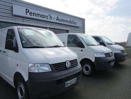 Garage LE COSSEC Penmarc'h Automobiles -Penmarch-Pays Bigouden2