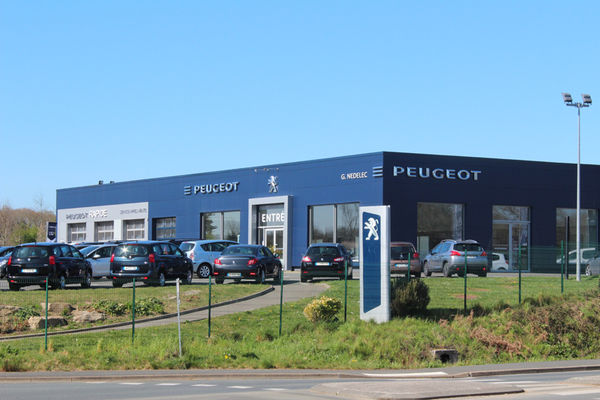 Garage-Nedelec-Peugeot---Pont-l-Abbe---Pays-Bigouden---1
