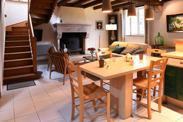 Grange-cuisine-et-salon-comp