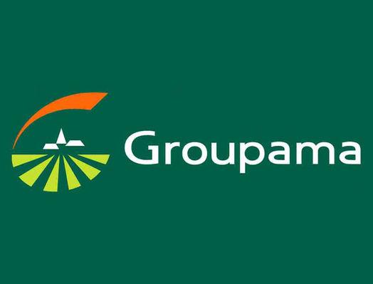 Groupama - Plomeur - Pays Bigouden