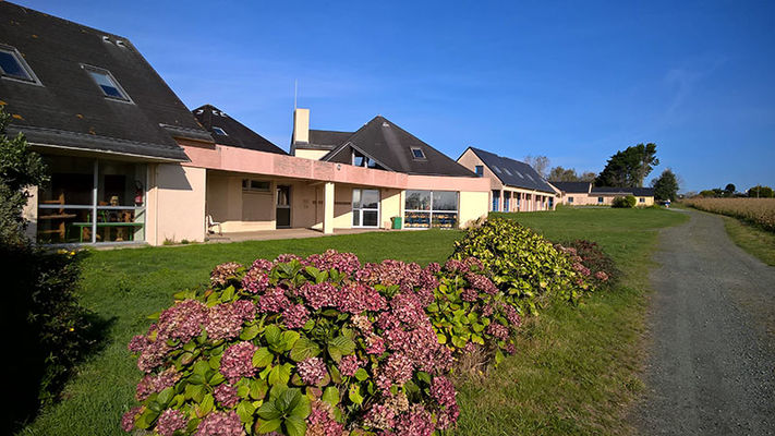 Hébergement-groupes-REVES-DE-MER-Treffiagat-Pays-Bigouden-Sud-1