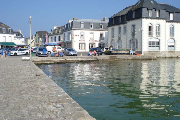 Hôtel-Moderne-Ile-Tudy-Pays-Bigouden-Sud-1