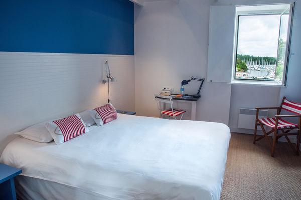 Hotel du bac 4