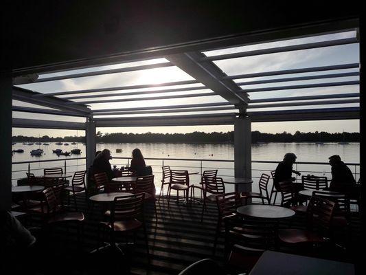 IT Café de la Plage 4