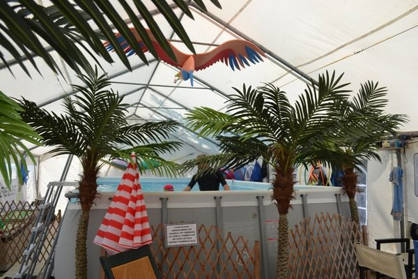 Piscine-L'Oasis-Ile-Tudy-Pays-Bigouden-Sud-3