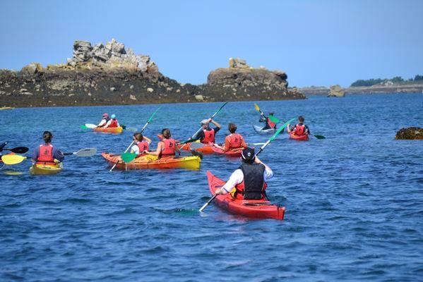 Kayak_archipel (3)