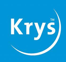 Krys---Logo