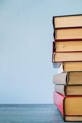 Vente de livres - Plomeur - Pays bigouden