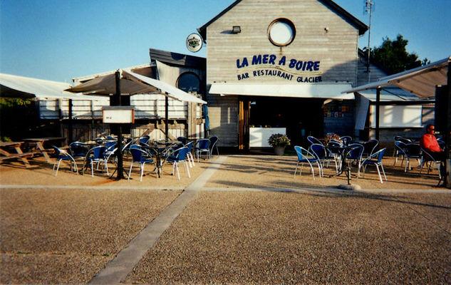 LOCTUDY-restaurant-La-Mer-à-Boire-Pays-Bigouden-Sud-Finistere-Bretagne