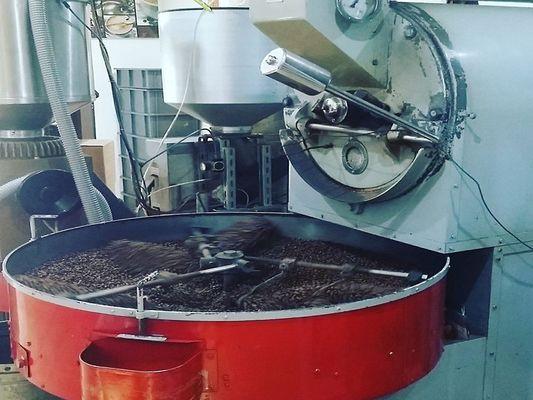 La Brulerie-chocolaterie-plozevet (6)