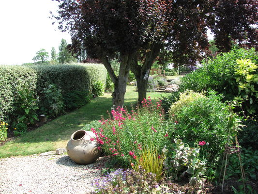 La-Croix-Julot-le-jardin