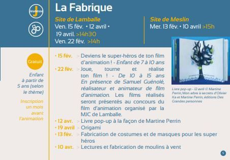 La-Fabrique-3