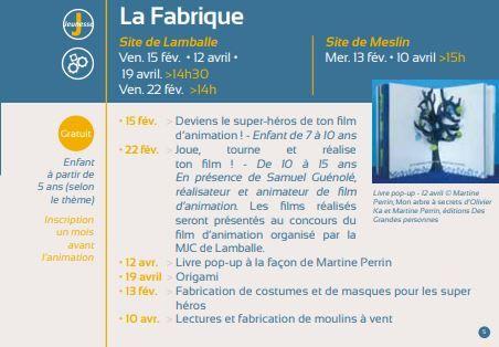 La-Fabrique-4