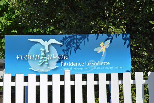 La Goelette