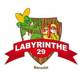 Labyrinthe29BD