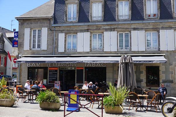 Le-Marigny---Pont-l-Abbe---Pays-Bigouden---1