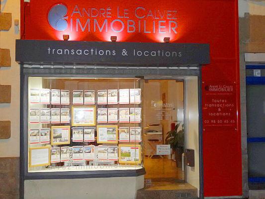 Le-Calvez-Immobilier---Pont-l-Abbe---Pays-Bigouden---3