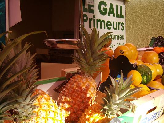Le-Gall-Primeurs---Pont-l-Abbe---Pays-Bigouden---3