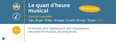 Le-quart-d-heure-musical