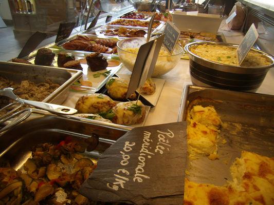 Les-Temps-Gourmands---Pont-l-Abbe---Pays-Bigouden---7