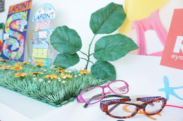 Les-lunettes-de-Juliettes---Pont-l-Abbe---Pays-Bigouden---5