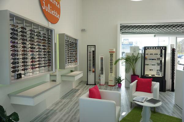 Les-lunettes-de-Juliettes---Pont-l-Abbe---Pays-Bigouden---7