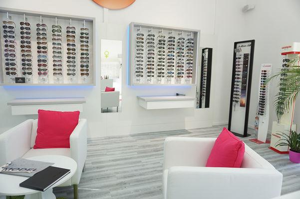 Les-lunettes-de-Juliettes---Pont-l-Abbe---Pays-Bigouden---3