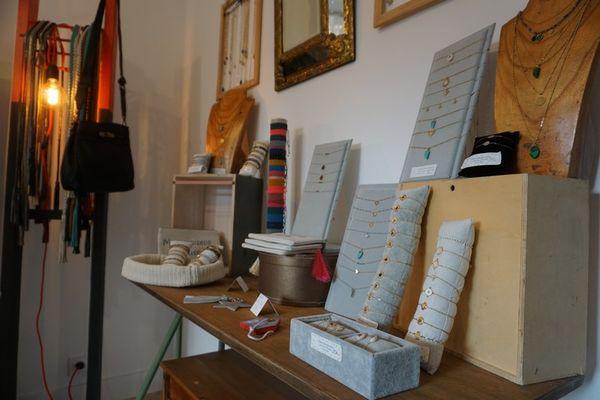 Lilou-Concept-Store---Pont-l-Abbe---Pays-Bigouden---4