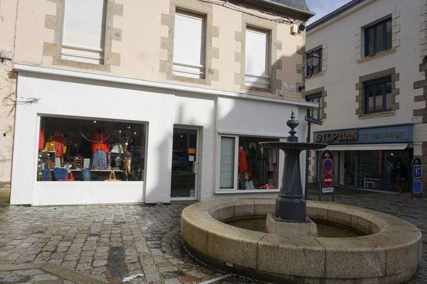 Lilou-Concept-Store---Pont-l-Abbe---Pays-Bigouden---5