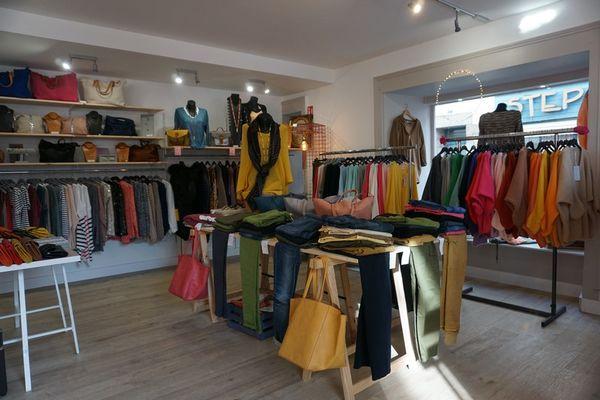 Lilou-Concept-Store---Pont-l-Abbe---Pays-Bigouden---6