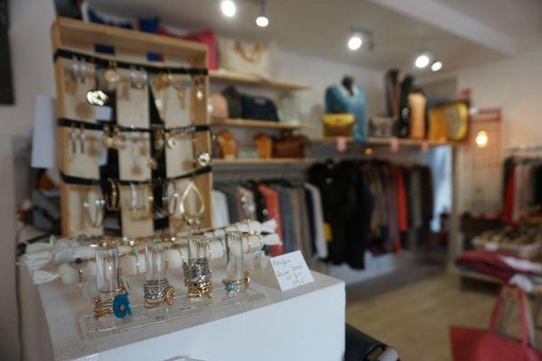 Lilou-Concept-Store---Pont-l-Abbe---Pays-Bigouden---3
