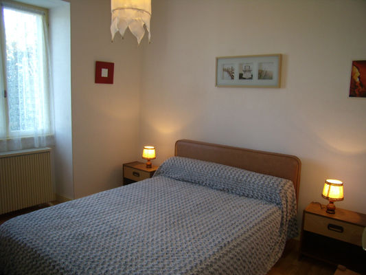 Location - L'HELGOUAC'H Annie - Lesconil - Pays Bigouden - chb 4