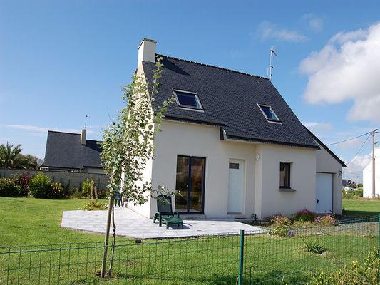 Location MERLE Lydia-Penmarch-Pays Bigouden1