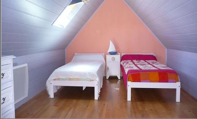 Location-Madame-Gaelle-LE-GALL---Maison-de-la-plage---Guilvinec---Pays-Bigouden