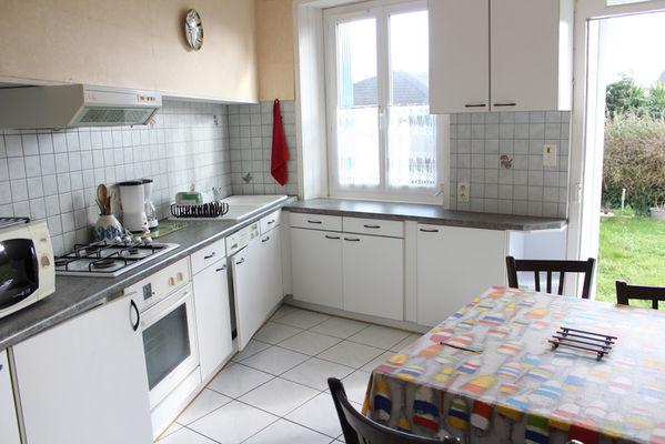 Location Mme Marie-Claude AUBREE LIJOUR - Penmarc'h - Pays Bigouden (2)