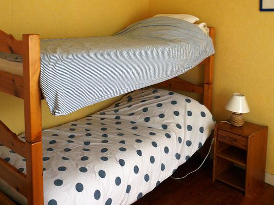 Location Mme Patricia THOMAS - Guilvinec - Pays Bigouden (5)