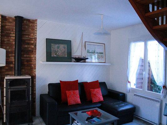 Location ARANDA Antoine-Penmarch-Pays Bigouden4