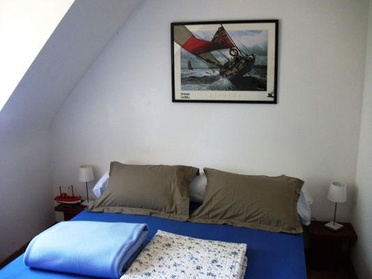 Location ARANDA Antoine-Penmarch-Pays Bigouden5