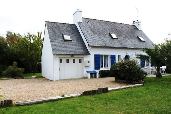 Location ARANDA Antoine-Penmarch-Pays Bigouden1